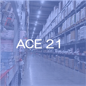 システムエース 販売管理システムACE21 販売管理システムは当社におまかせください!導入後のサポート体制もバッチリ!ユーザーリプレイス率97%!弊社は昭和41年の設立以来、様々な業種・実態のお客様に販売管理システムを納入させていただき、数多くのノウハウを蓄積してまいりました。そのノウハウを生かし、お客さまに喜ばれる最高のご提案をさせて頂いております。そしていつでもお客さまに対し、真心をこめてサポートさせていただきます。